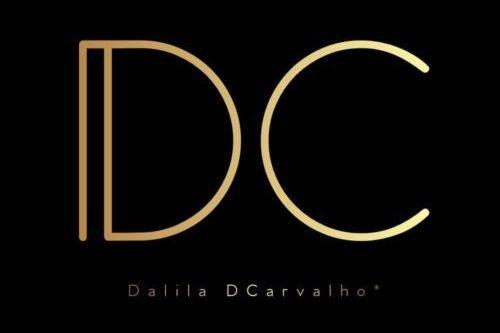 D a l i l a   DC a r v a l h o  *