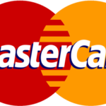 Master Cards